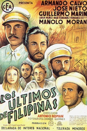Cartel_Pelicula_-_Ultimos_de_Filipinas_1945