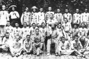 Regimiento de Baler: Los Últimos de Filipinas (1899)