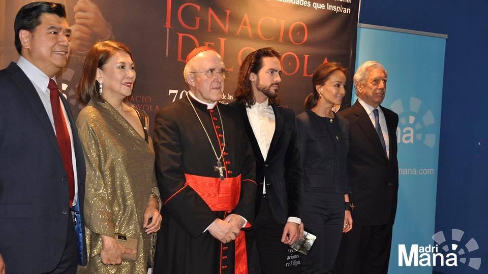 ignacio loyola estreno2