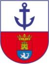 Logo ACGM Escudo 100 x 130
