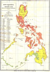 Mapa_1890_200_x_290