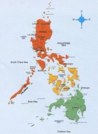 Mapa_Filipinas_New_140_x_191