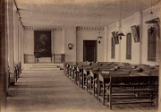 aula colegio filipino siglo xix 180x